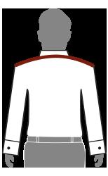 Full-Shoulders